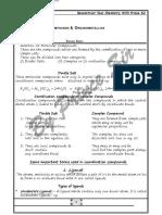 Coordination_Compounds_Theory_Sheet-244.pdf