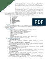 REFERAT BIOLOGIE - DISFUNCTIILE ENDOCRINE.docx