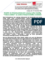 2004-11-19_Aktionsbuendnis_Leipzig-soll-1-Euro-Jobber-verleihen