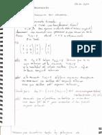Materia_Ecuaciones(1)