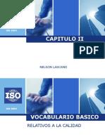 presentacion2-101128105340-phpapp02.pdf