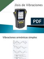 Material apoyo 1 Análisis Vibraciones