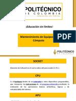 SocketCPUAPU.pptx