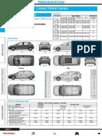 02Peugeot307.pdf