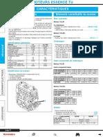 03Peugeot307a.pdf