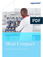 Brochure - Most Compact
