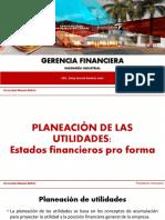 Planeación de utilidades.pdf