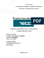 Proiect Inovational (2)