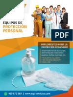 RVG_Catalogo2020.pdf