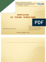 Diapositiva Del Iva