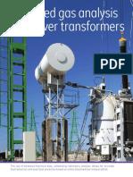 Dissolved Gas Analysis.pdf