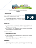 Narrative Report Siga-Indicator 3docx