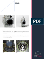 Controlled Oil Level.pdf