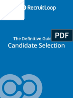 The_Definitive_Guide_to_Candidate_Selection