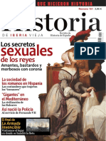 Historia de Iberia Vieja – Febrero 2018.pdf