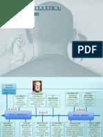 Historia de la Etica.pdf