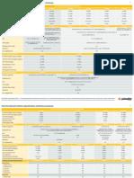 palo-alto-networks-product-summary-specsheet
