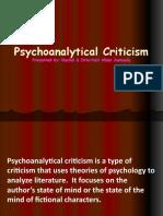 psychoanalyticalcriticism-edited