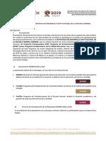 Guia_Metodologica_EDINEN_2020-2021