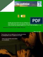 FJPALDURÁN - EL BESO.(fjp)