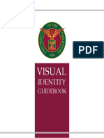 UP_VISUAL IDENTITY GUIDEBOOK.pdf