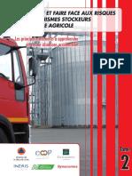 Connaitre_et_faire_face_aux _risques_des_organismes_stockeurs_filiere_agricole_TOME_2.pdf