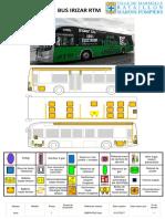 FAD-Bus-RTM-version-2017.pdf