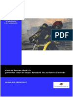GDO_Prevention_risques_toxicite_fumees_2018.pdf.pdf