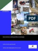 GDO-intervention-en-milieux-perilleux-et-montagne_VF(1).pdf
