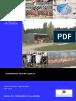 GDO-Interventions-en-milieu-agricole-2019-V2.pdf