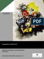 GTO Engagement en milieu vicie_2019.pdf