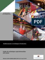 GTO-etablissements-techniques-extinction-2018.pdf
