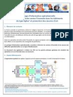 PIO_2019_Edifices religieux_BDFE_DGSCGC.pdf