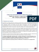 PIO_2020_masques à usage non sanitaire_BDFE_DGSCGC.pdf