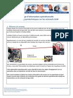 PIO-2017-dispositifs-pyrotechniques-aéronefs-ULM.pdf