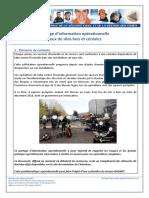 PIO-2017-feux-de-silos-bois-céréales.pdf