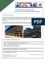 PIO-Feu-Cantilever-septembre-2019.pdf