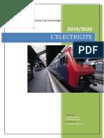 traction electrique.docx