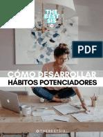 DESARROLLA_HA_BITOS_POTENCIADORES_1_1_.pdf
