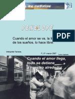 FJPALDURÁN - PENELOPE.(fjp)