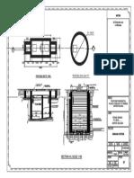 sewer.pdf