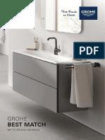 GROHE_BestMatch-Brochure_de_DACH