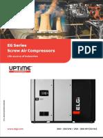 Brochure - EG Series -200-250-50hz-catalogue.pdf