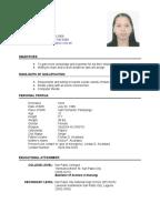 nurse cover letter application letter nurse application letter doc