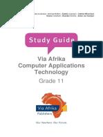 CAT11-Study-Guide-v3.pdf