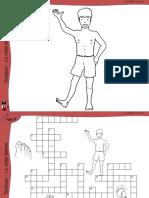 fiche 11 sciences corps humain.pdf