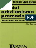Fin del cristianismo premoderno.compressed.pdf