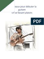 7-morceaux-pour-débuter-la-guitare.pdf