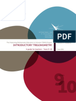 Introductory_trigonometry.pdf