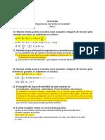 Organizarea-lucrărilor-de-instalatii Sem I-Rezolvat 10-15